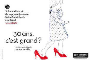 http://www.salon-livre-presse-jeunesse.net/