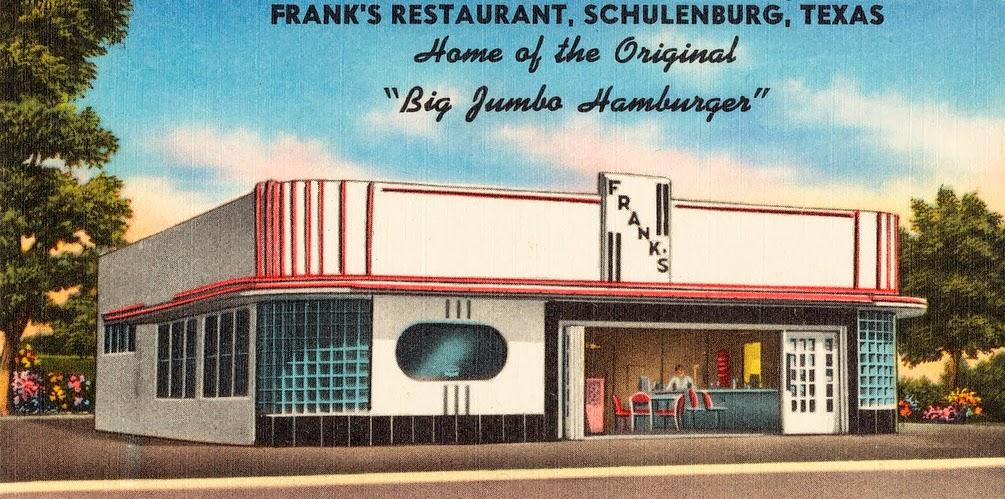 Frank S Restaurant Baton Rouge La