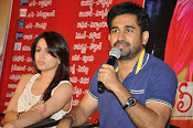 Dr saleem movie success meet-thumbnail-5