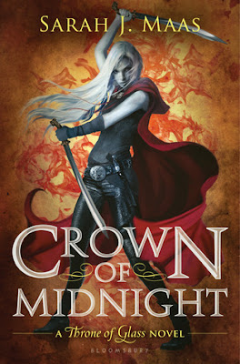 https://www.goodreads.com/book/show/17167166-crown-of-midnight