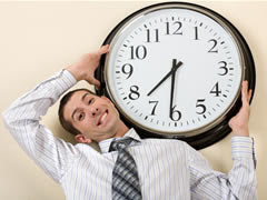 Horas extras se pagarían de nuevo en Colombia, pago de horas extras en colombia,