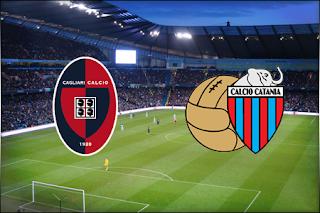 Cagliari-Catania-pronostici-serie-a