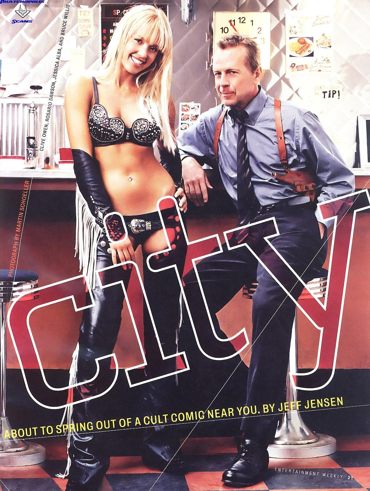 http://1.bp.blogspot.com/-zdtGtgbOo64/T3mx7xueacI/AAAAAAAAMvA/rBsnOPvRjT4/s1600/Sin+City+(3).jpeg