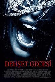Dehşet Gecesi izle (2008)-Prom Night 1080p-720p Tükçe dublaj hd izle