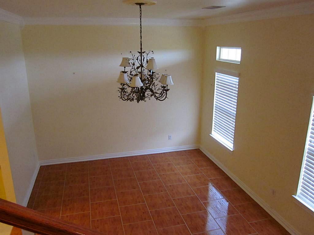 Vifaa vya ujenzi zinapatikana showroom tazara - Tiles design for small living room ...