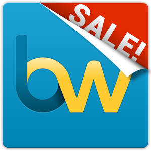 Beautiful Widgets Pro v5.4.4 Apk Full Version