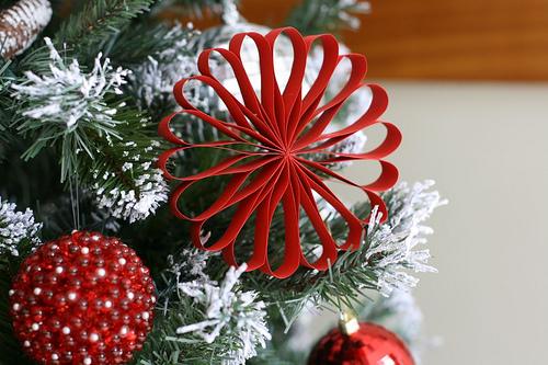 Enfeite De Natal ~ inspiraç u00e3o e divers u00e3o Natal, enfeites de arvore