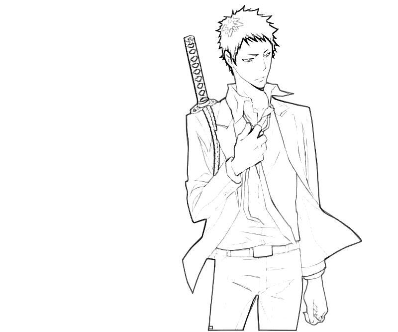 printable-takeshi-yamamoto-hunting_coloring-pages