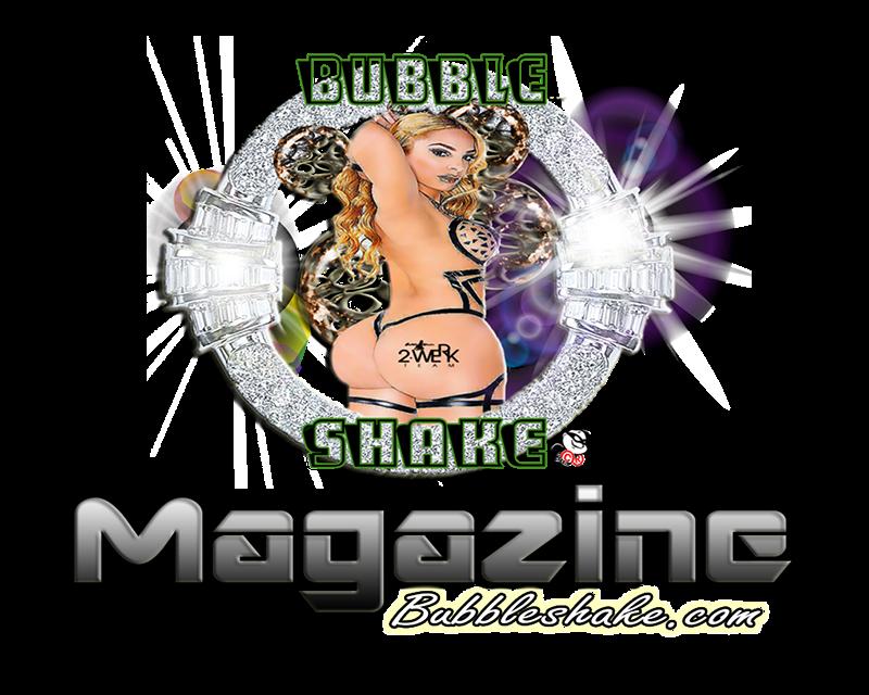 bubble-shake-porn