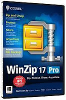 winzip pro download