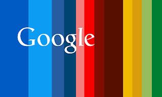 magazines time google wallpaper free desktop wallpaper free pc
