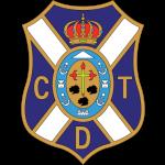 Julukan Klub Sepakbola Tenerife