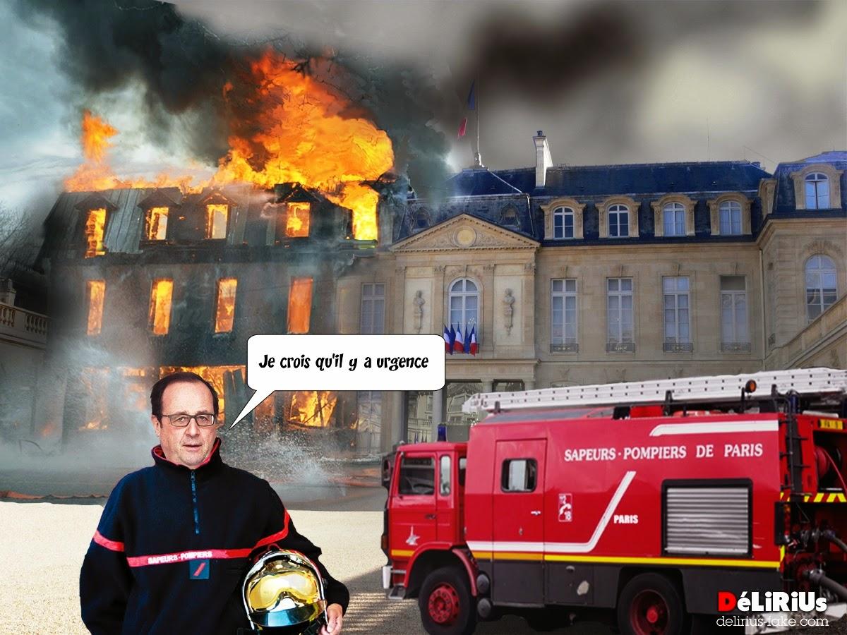 Valls : « Le remaniement n'est pas l'urgence »