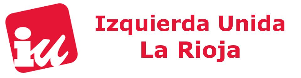 IU La Rioja Izquierda Unida