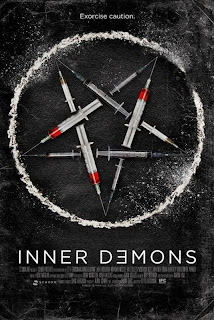 Inner Demons – Legendado