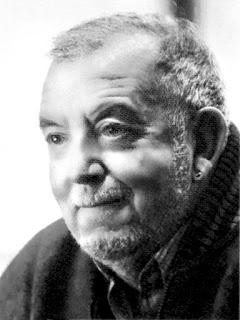 Natxo Biritxinaga