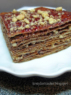 layered-wholemeal-pancakes
