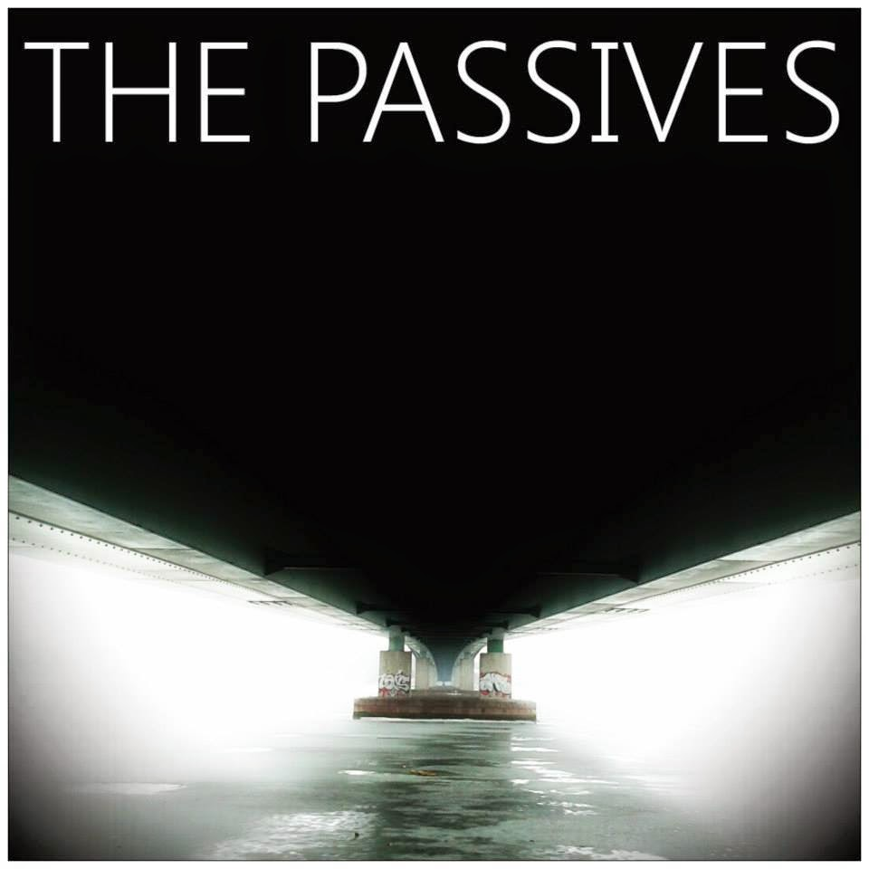 http://www.d4am.net/2014/09/the-passives-passives-ep.html