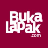 Beli Via Bukalapak:
