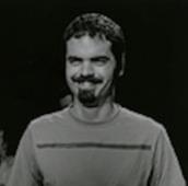 Martín López Brie