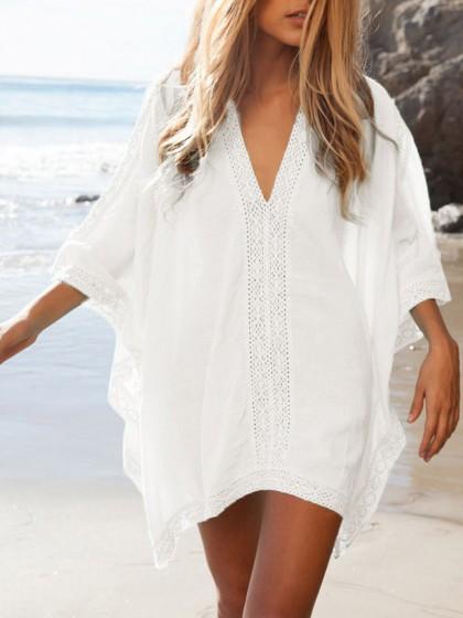 http://www.choies.com/product/white-oversize-v-neck-poncho-beach-cover-up_p45459?cid=3508jesspai