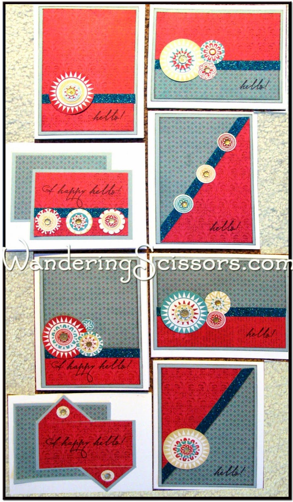 http://wanderingscissors.blogspot.com/2015/02/one-sheet-wonder-8-card-workshop-e.html