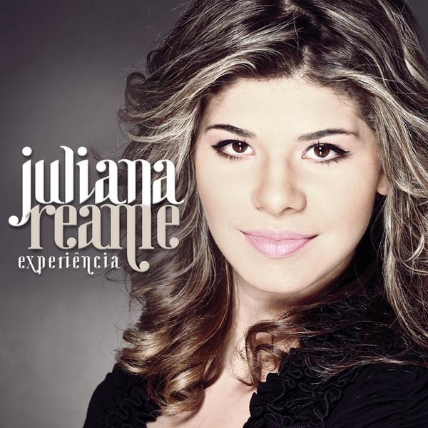 Juliana Reame - Experiência