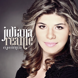 Juliana Reame