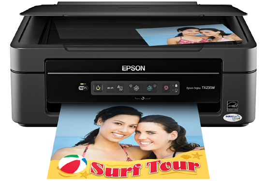 epson stylus t10 driver for windows 7 free download http://www.alldriverdownloadfree.com/2013/03/epson-stylus-tx235w-driver-download.html