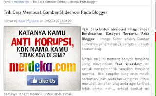 http://1.bp.blogspot.com/-ze4r1Z1qpBs/T5LSH-XFVYI/AAAAAAAABTA/6FHLnCr_ZQI/s1600/New+Picture.bmp