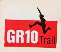 Tu tienda de trail running