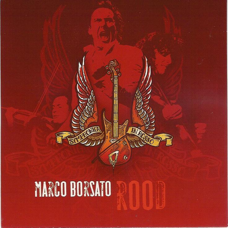 2006marco_borsato-rood.jpg