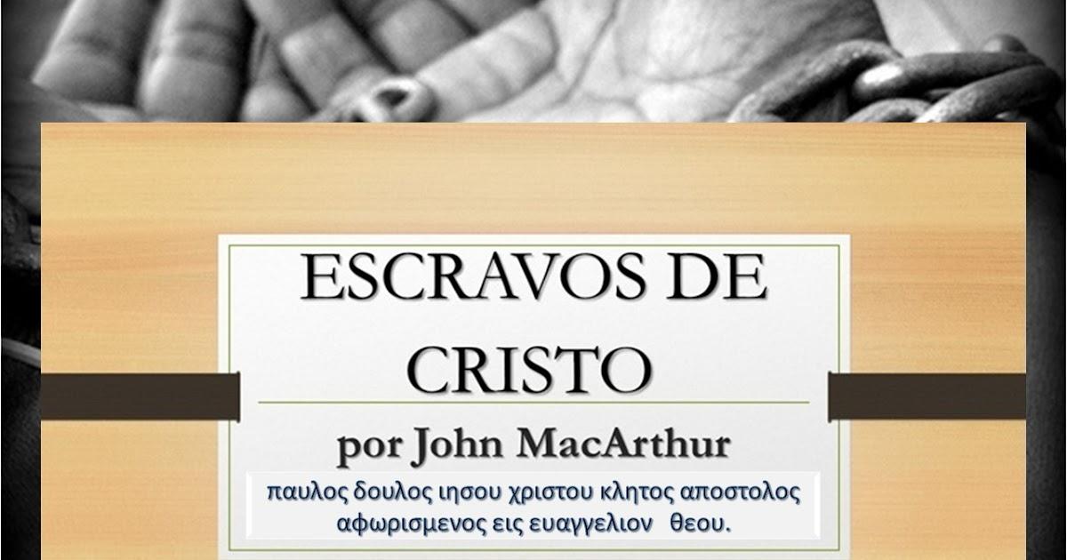 biblia de estudio macarthur pdf online