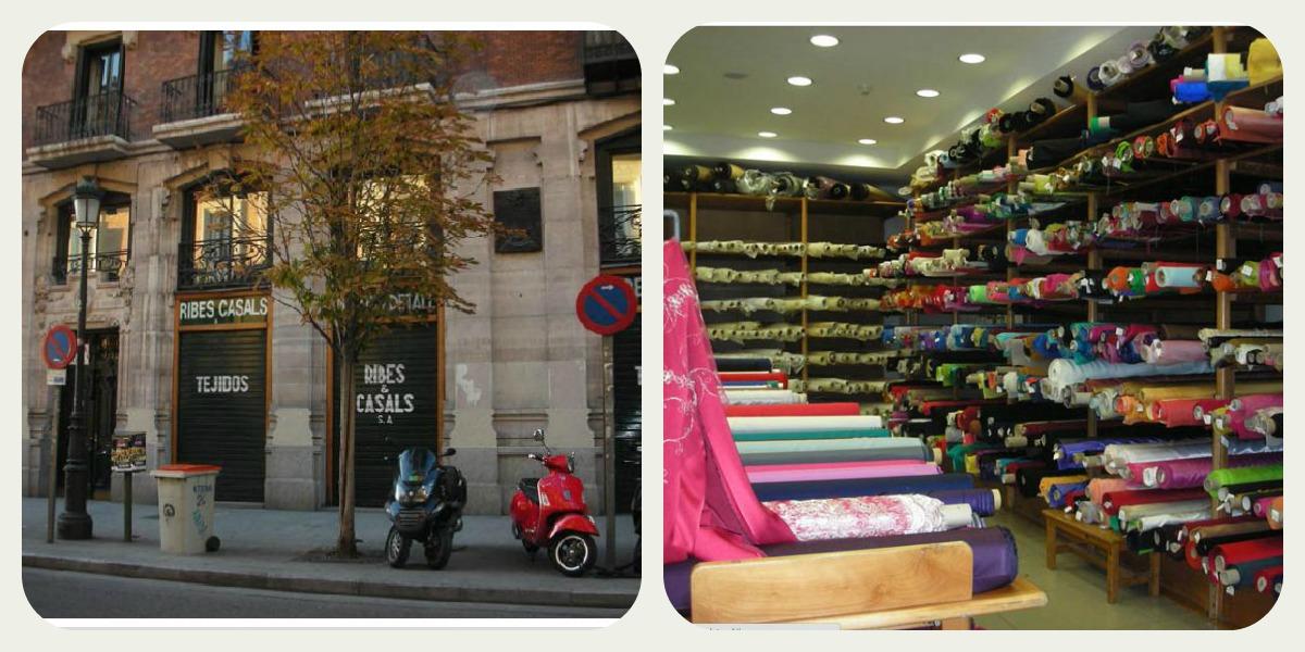 Tiendas muebles san sebastian de los reyes best comentar with tiendas muebles san sebastian de - Tiendas de sofas en san sebastian de los reyes ...