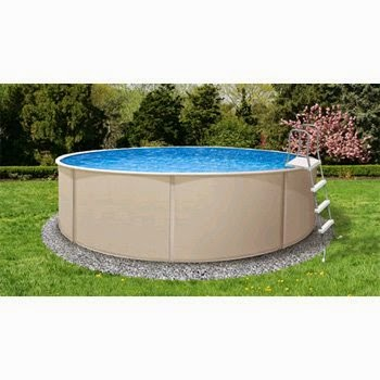 Cheap swimming pools for sales online for Cheap above ground swimming pools