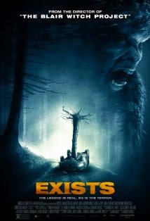 watch EXISTS 2014 watch movie streaming free online watch movies online free streaming full movie streams