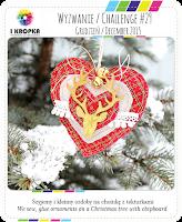 http://pracownia-i-kropka.blogspot.com/2015/12/wyzwanie-challenge-29.html