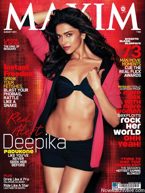Deepika-Padukone-Maxim-India-August-2011.jpg