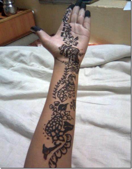 Mehandi+Heena+Design+2 thumb%255B7%255D Heena Designs