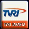 TVRI Ch 2