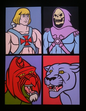 He-man%2BBattlecat%2BSkeletor%2BPanthor.