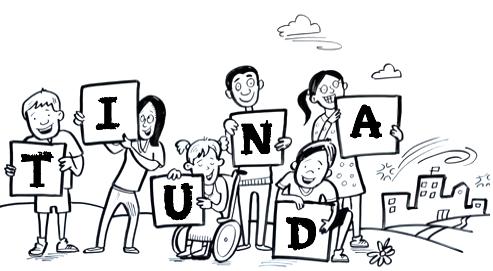 Idrottsprofiler på Tiundaskolan