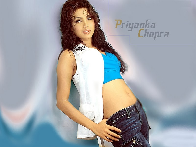 Sexy pictures of uber hot Kajal Agarwal - Bollywood