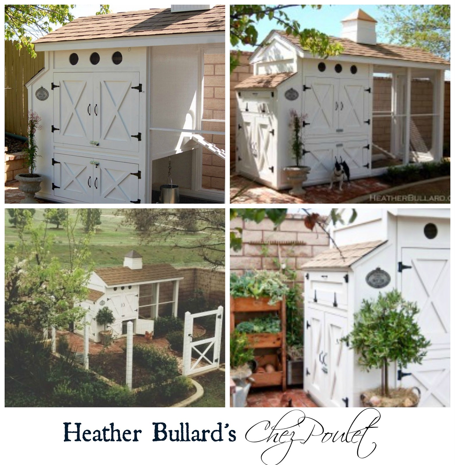 Image Result For Heather Bullard Heather Bullard On Pinterest