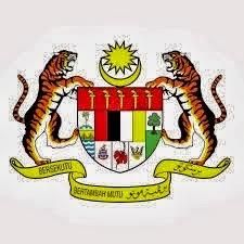 Jawatan Kosong Di Kementerian Wilayah Persekutuan Kwp Kerajaan