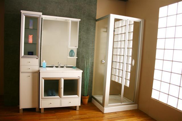 Muebles Para Baño Versailles:Espejos Versailles- Muebles y Espejos para Baños