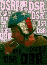 DSR racing head