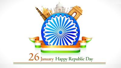 Republic-Day-2016-Quotes-Images-Wallpapers-3