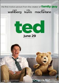 Download+–+O+Ursinho+Ted+–+TS+AVI+Dual+Áudio+e+RMVB+Dublado Download   O Ursinho Ted   (Ted)   Avi+Rmvb+Torrent+Assistir Online   Dual Áudio+Dublado   Atualizado
