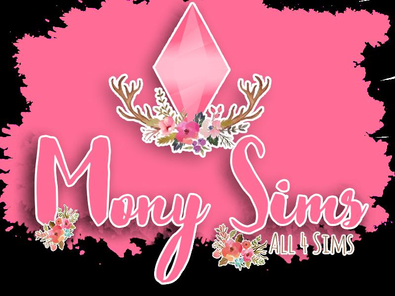 Mony Sims